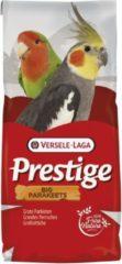 Versele-Laga Prestige Grote Parkieten Kweek - Vogelvoer - 20 kg