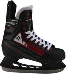 Tecnopro Eishockey Schlittschuhe Toronto 1.0 Gr. 42