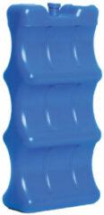 Carpoint koelelement 6 blikjes blauw 0,65 gram
