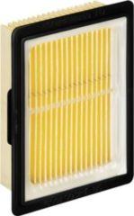 Filter Faltenfilter für GAS 10,8 V-LI Professional Bosch bunt/multi