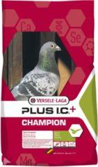 Versele-Laga I.C.+ Champion Plus Ic-Sport - Duivenvoer - 20 kg