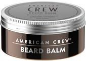 American Crew Haarpflege Shave Beard Balm 60 g