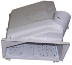 Beko Behälter (für Reinigungsmittel) für Waschmaschine 2862100100