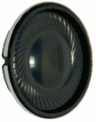 HQ Power Mini Luidspreker - 2w / 8 Ohm - 101mm - (2 st.)