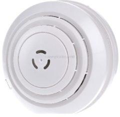 ESYLUX ER100 19 500 - Funk-Rauchwarnmelder K9VRF SET weiß ER100 19 500