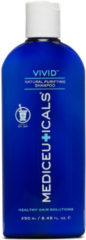 Mediceuticals - Vivid Purifying Shampoo - 250 ml