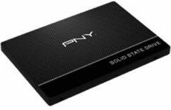 PNY CS900 - 120 GB