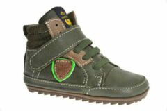 Groene Shoesme BP8W015