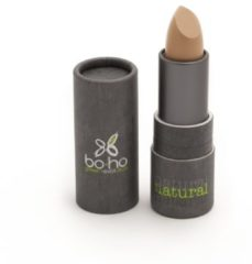 Boho Cosmetics Concealer beige dore 03 3.5 Gram