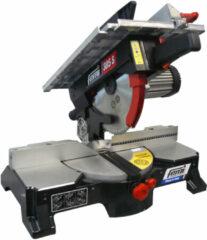 Femi 305S Afkortzaag/verstekzaagmachine met boventafel 1400W