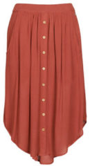 Rip Curl - Women's Oasis Muse Skirt - Rok maat XS, rood