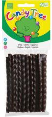 Candy Tree Dropkabels Zoet Bio (100g)