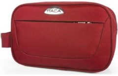Rode Etui Itaca Travel Tex