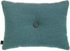 Hay Cushion Dot Surface kussen-Aqua