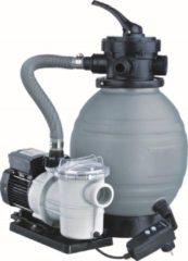 Ubbink Zwembad filter - Poolfiter set 500 - 9.0 m³/h