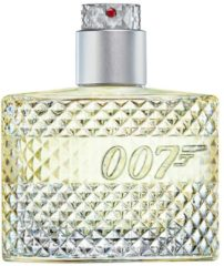 James Bond 007 Herrendüfte Cologne Eau de Cologne Spray 30 ml
