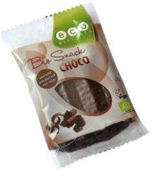 Eco Biscuits Chocobiscuit Bio (45g)