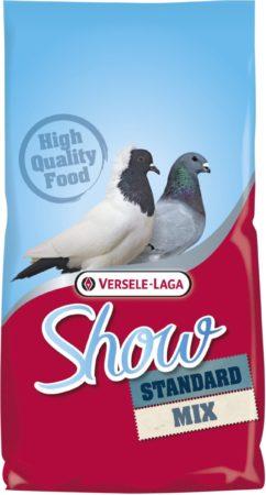 Afbeelding van Versele-Laga Show Standard Zonder Maïs - Duivenvoer - 20 kg