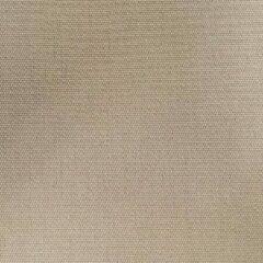 Taupe Acrisol-Liso- Brecha 603 stof per meter buitenstoffen, tuinkussens, palletkussens