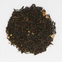 De Eenhoorn Koffie en Thee Eenhoorn thee - Earl Grey