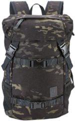 Nixon Small Landlock Se II Backpack