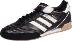 Adidas Performance Kaiser 5 Goal Indoor Fußballschuh Herren