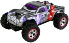De Tombe Trading Ninco RC raceauto Bulldog grijs 21 cm