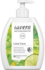 Lavera 669752 zeep Vloeibare zeep 250 ml 1 stuk(s)