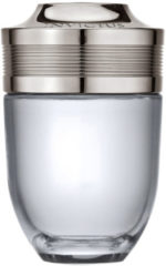 Paco Rabanne Herrendüfte Invictus After Shave Lotion 100 ml