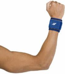 Blauwe Rucanor Wristo Pols Bandage bandage