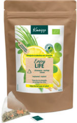 Kneipp Kruidenthee enjoy life bio 30 Gram