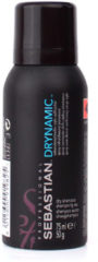 Sebastian Professional Sebastian - Form - Drynamic+ - 75 ml