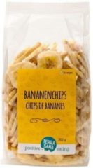 Terrasana Bananenchips (200g)