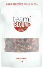 Teami Blends Teami Bloom Tea Blend