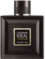 GUERLAIN Herrendüfte L'Homme Idéal Intense Eau de Parfum Spray 100 ml