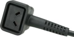Numatic Kabel für Staubsauger 236013