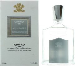 Creed Royla Water - 100ml - Eau de parfum