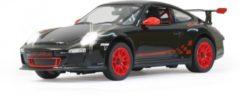 Questcontrol BV Jamara Porsche GT3 RS 1:14 zwart