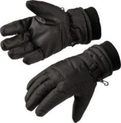 Gloves&Co Thinsulate ski handschoen 2.0 - heren - zwart - maat XXL