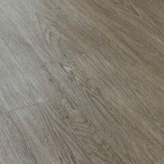 Neu.haus PVC laminaat 3,92 m² voelbare houtstructuur eiken medium naturel