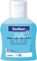 Sterillium Lösung