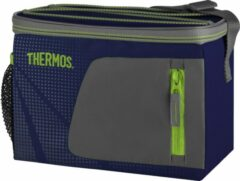 Thermos Radiance Koeltas - 4L - Blauw