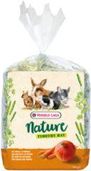 Versele-Laga Menu Nature Versele-Laga Nature Timothy Hay - Ruwvoer - Wortel Pompoen 500 g