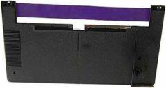 Paarse Merkloos / Sans marque Epson ERC18 Purple