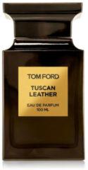 Tom Ford Tuscan Leather - 100 ml - Eau de Parfum
