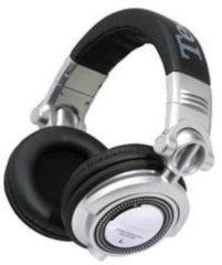 Technics RP-DH1200E-S - Kopfhörer RP-DH1200E-S