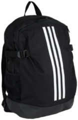 Adidas Rucksack ´´Power Backpack´´, verstellbar, Laptopfach, 37 l