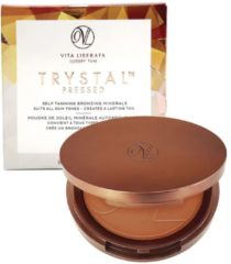 Vita Liberata Trystal™ Minerals Bronze Selbstbräuner 8.0 g