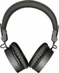 Trust TONES WIRELESS HEADPHONES Bluetooth On-ear hoofdtelefoon