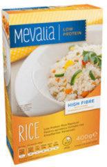 Dr schar Mevalia pastina aproteica formato riso 400 g